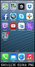 Zeigt euren iPhone 5S/SE Homescreen-foto-28.12.13-14-31-54.png