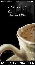 Zeigt euren iPhone 5S/SE Homescreen-img_0001.jpg