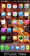 Zeigt euren iPhone 5S/SE Homescreen-imageuploadedbypocketpc.ch1394920787.170087.jpg