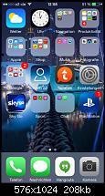 Zeigt euren iPhone 5S/SE Homescreen-imageuploadedbytapatalk1398423738.991235.jpg