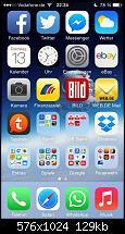Zeigt euren iPhone 5S/SE Homescreen-imageuploadedbytapatalk1400016749.972984.jpg
