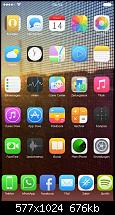 Zeigt euren iPhone 5S/SE Homescreen-imageuploadedbypocketpc.ch1400043392.400306.jpg