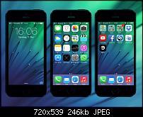 Zeigt euren iPhone 5S/SE Homescreen-i.jpg