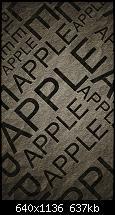 Der iPhone 5C Wallpaper Thread-gallery-13_apple-my-iphone-5-wallpaper-hd-apple-169-.jpg
