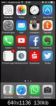 Zeigt euren iPhone 5S/SE Homescreen-imageuploadedbytapatalk1401284297.231637.jpg