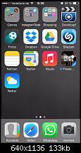 Zeigt euren iPhone 5S/SE Homescreen-imageuploadedbytapatalk1401284305.433709.jpg