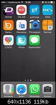 Zeigt euren iPhone 5S/SE Homescreen-imageuploadedbytapatalk1401284312.547498.jpg