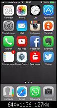 Zeigt euren iPhone 5S/SE Homescreen-imageuploadedbytapatalk1401297536.332462.jpg