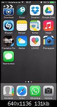 Zeigt euren iPhone 5S/SE Homescreen-imageuploadedbytapatalk1401297544.616616.jpg