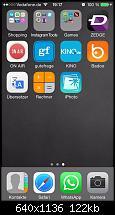 Zeigt euren iPhone 5S/SE Homescreen-imageuploadedbytapatalk1401297552.283852.jpg