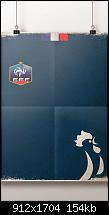 Der iPhone 5C Wallpaper Thread-gallery-61_worldcup-iphone-5s-wallpaper-fifa-world-cup-2014-national-team-41.jpg