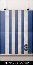 Der iPhone 5C Wallpaper Thread-gallery-61_worldcup-iphone-5s-wallpaper-fifa-world-cup-2014-national-team-45.jpg