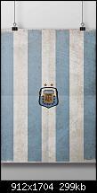 Der iPhone 5C Wallpaper Thread-gallery-61_worldcup-iphone-5s-wallpaper-fifa-world-cup-2014-national-team-46.jpg