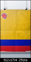 Der iPhone 5C Wallpaper Thread-gallery-61_worldcup-iphone-5s-wallpaper-fifa-world-cup-2014-national-team-55.jpg