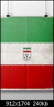 Der iPhone 5C Wallpaper Thread-gallery-61_worldcup-iphone-5s-wallpaper-fifa-world-cup-2014-national-team-59.jpg