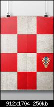 Der iPhone 5C Wallpaper Thread-gallery-61_worldcup-iphone-5s-wallpaper-fifa-world-cup-2014-national-team-61.jpg