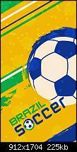 Der iPhone 5C Wallpaper Thread-gallery-61_worldcup-iphone-5s-wallpaper-fifa-world-cup-2014-national-team-70.jpg