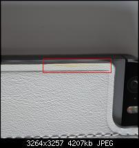iPhone 5S/SE Case/Hüllen etc.-surfaceshit.jpg