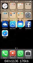 Zeigt euren iPhone 5S/SE Homescreen-imageuploadedbytapatalk1412874824.210156.jpg