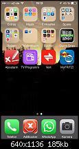 Zeigt euren iPhone 5S/SE Homescreen-imageuploadedbytapatalk1412874833.824062.jpg