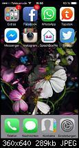 Zeigt euren iPhone 5S/SE Homescreen-imageuploadedbytapatalk1413392258.103421.jpg