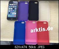 iPhone (5) SE - Erste Hüllen tauchen auf-se_h2-rcm992x0.jpg