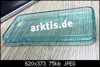 iPhone (5) SE - Erste Hüllen tauchen auf-apple-iphone-5se-cover-620x373.jpg