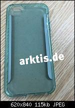 iPhone (5) SE - Erste Hüllen tauchen auf-bildschirmfoto-2016-03-03-um-13.49.38-620x840.jpg
