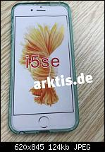 iPhone (5) SE - Erste Hüllen tauchen auf-bildschirmfoto-2016-03-03-um-13.49.45-620x845.jpg