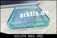 iPhone (5) SE - Erste Hüllen tauchen auf-iphone-5se-case-huelle-620x374.jpg