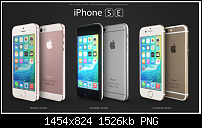 iPhone (5) SE - Designkonzepte-iphone-se-konzept.png