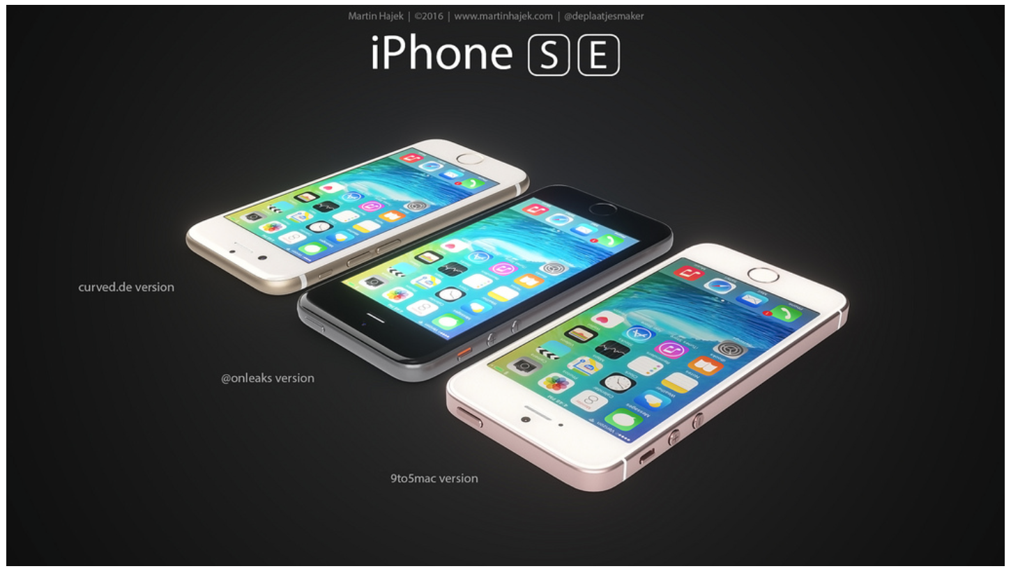 iphone 6s cost