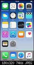Werkszustand - Screen mit Apps-imageuploadedbypocketpc.ch1459195116.091391.jpg