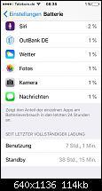 Wie gefällt euch euer iPhone SE?-thumb_img_0015_1024.jpg