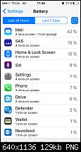 Katastrophale Akkuleistung -- iOS 9.3.1 Update schuld?-unnamed.png