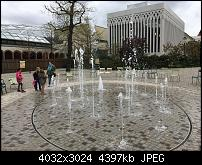 Kamera des iPhone SE-img_0156.jpg