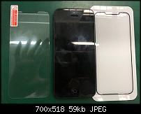 Gibt es einen Nachfolger?-iphone-se-displayfolie-vergleich-iphone-5.jpg