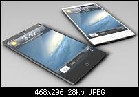 Erneute Gerüchte um das iPhone 5-iphone_plus_konzept3.jpg