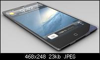 Erneute Gerüchte um das iPhone 5-iphone_plus_konzept4.jpg