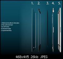 Erneute Gerüchte um das iPhone 5-iphone_plus_konzept6.jpg