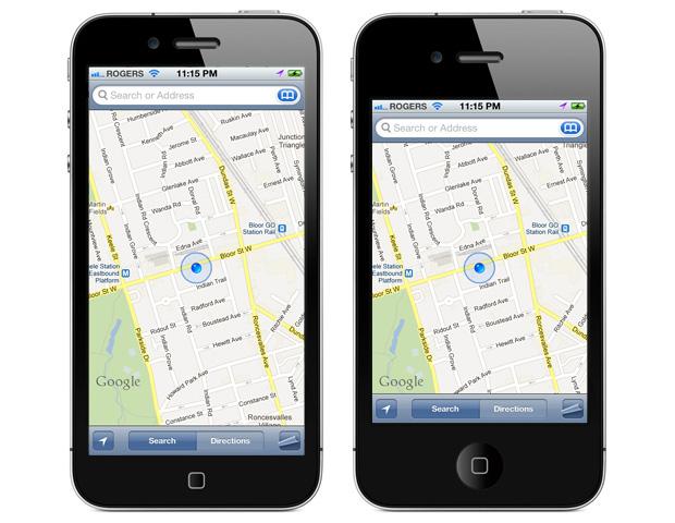 Testet Apple das iPhone 5?-5.jpg