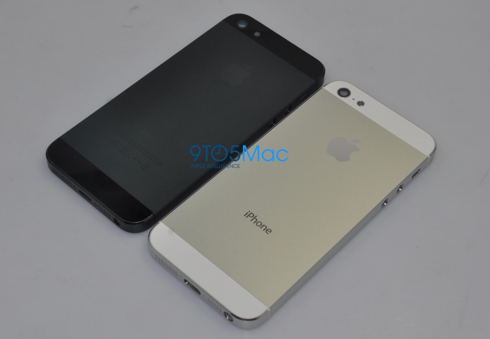 Bilder vom neuen iPhone aufgetaucht-9to5macblackandwhite.png