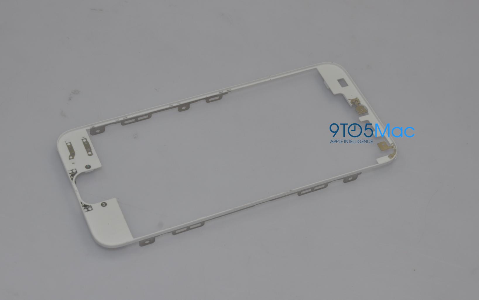 Bilder vom neuen iPhone aufgetaucht-white9to5frame.png