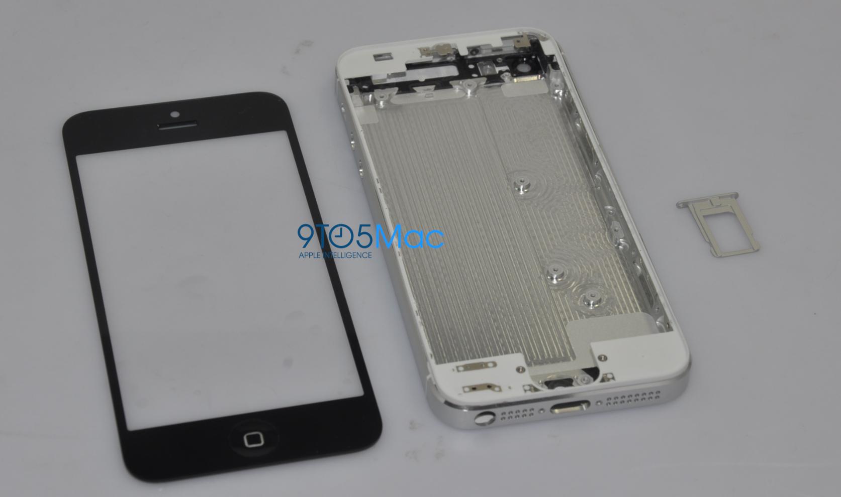 Bilder vom neuen iPhone aufgetaucht-forntglass9to5.png