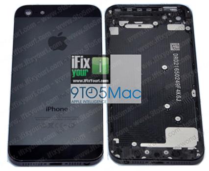 Bilder vom neuen iPhone aufgetaucht-iphone-back-9to5mac.jpeg