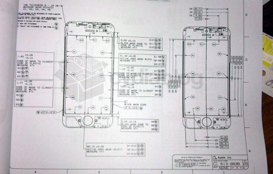 Bilder vom neuen iPhone aufgetaucht-iphone_5_panel_schematic_large.jpg