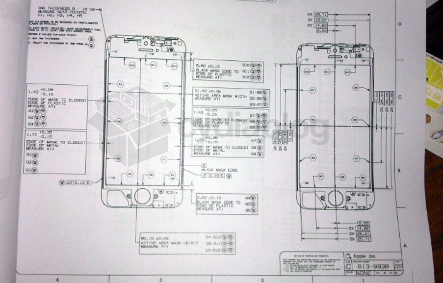 Bilder vom neuen iPhone aufgetaucht-iphone_5_panel_schematic_large.jpg