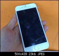 Finaler iPhone 6-Dummie im Video zu sehen?-iphone6_dummy11.jpg