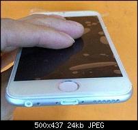 Finaler iPhone 6-Dummie im Video zu sehen?-iphone6_dummy21.jpg
