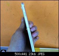 Finaler iPhone 6-Dummie im Video zu sehen?-iphone6_dummy31.jpg